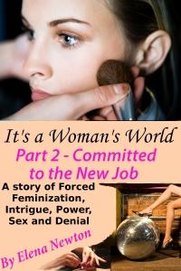 its a womans world Part2